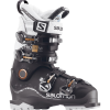 Salomon X Pro 100 Ski Boot - Women's