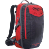 Backcountry Access Float 32 Airbag