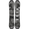Ride Hellcat Snowboard - Women's