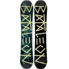 Bataleon Global Warmer Snowboard - Men's