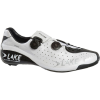 Lake CX402 Speedplay Shoes - Men's