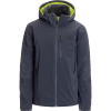 Helly Hansen Stoneham Jacket - Men's