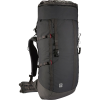 Klattermusen Tor 80L Backpack