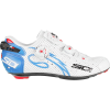 Sidi Wire Carbon Air Push Shoes - Women's