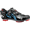 Sidi Drako SRS Push Shoes - Women's