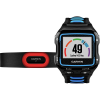 Garmin Forerunner 920XT Bundle