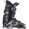 Salomon QST Pro 100 Ski Boot - Men's