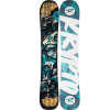 Rossignol Krypto Snowboard - Men's