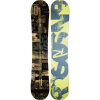 Rossignol One LF Snowboard - Men's