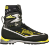 Asolo Eiger GV Mountaineering Boot - Men's