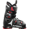 Atomic Hawx Magna 110 Ski Boot - Men's