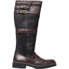 Dubarry of Ireland Longford Gore Boot - Women's