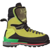 Boreal Kangri Bi-Flex Mountaineering Boot