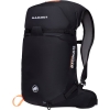 Mammut Ultralight Removable Airbag 3.0 - 1098 cu in