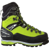 Lowa Weisshorn GTX Mountaineering Boot - Women's