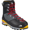 The North Face Verto S6K Glacier