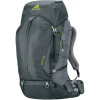 Gregory Deva GZ 70L Backpack - Women's