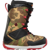 ThirtyTwo TM-Three Grenier Lace Snowboard Boot - Men's
