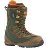 Burton Viking Snowboard Boot - Men's
