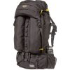 Mystery Ranch T-100L Backpack