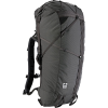 Klattermusen Ratatosk Kevlar 30L Backpack