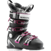 Rossignol Pure Elite 90 Ski Boot - Women's