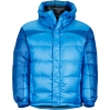 Marmot Greenland Baffled Down Jacket - Men's