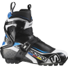 Salomon S-Lab Skate Pro Boot