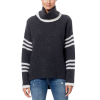 360 Cashmere Rashelle Sweater - Women's