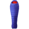 Rab Neutrino Endurance 400 Sleeping Bag: 25 Degree Down