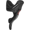 Campagnolo H11 Ergopower Hydraulic Lever & Disc Brake Caliper