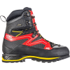 Millet Grepon 4S GTX Mountaineering Boot