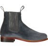 Penelope Chilvers Chelsea Boot - Women's