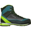 Lowa Alpine Pro GTX Mountaineering Boot
