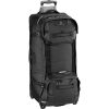 Eagle Creek ORV Trunk 36in Rolling Gear Bag