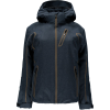 Spyder Duchess Hooded Jacket - Women's