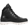 The North Face Cryos Hiker Boot - Men's