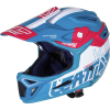 Leatt 5.0 Composite Full-Face Helmet