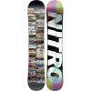Nitro Good Times Snowboard - Men's