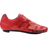 Giro Prolight Techlace Shoes - Men's