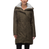 Marmot Downtown Component Jacket - Women's