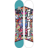 Gnu Chromatic Snowboard - Women's
