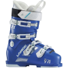 Lange RX 90 Ski Boot - Women's