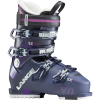 Lange SX 90 Ski Boot - Women's