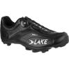 Lake MX331 Shoe - Men's