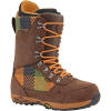 Burton Rover Snowboard Boot - Men's