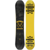 Lobster Jibboard Snowboard - Men's