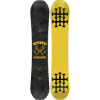 Lobster Jib Board Snowboard - Wide