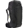 Thule Guidepost 85L Backpack