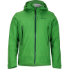 Marmot Dreamweaver Jacket - Men's